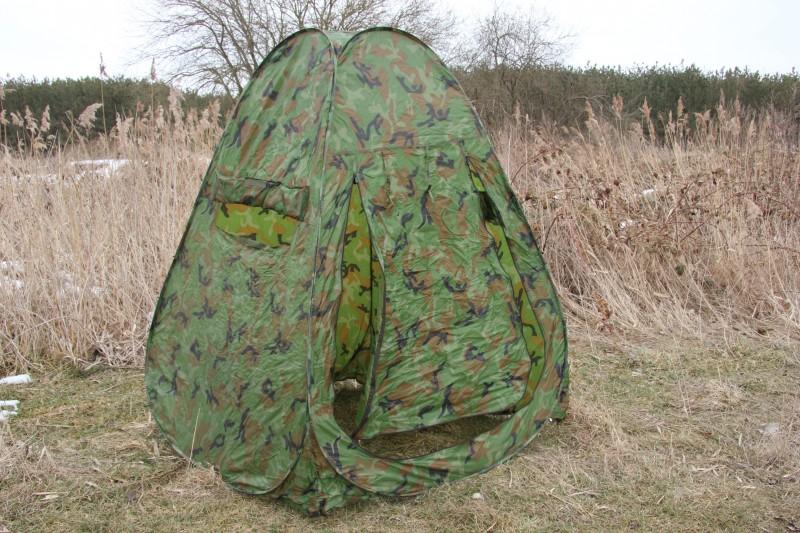 pop up wetterschutz anglerzelt schirm zelt camouflage ebay. Black Bedroom Furniture Sets. Home Design Ideas