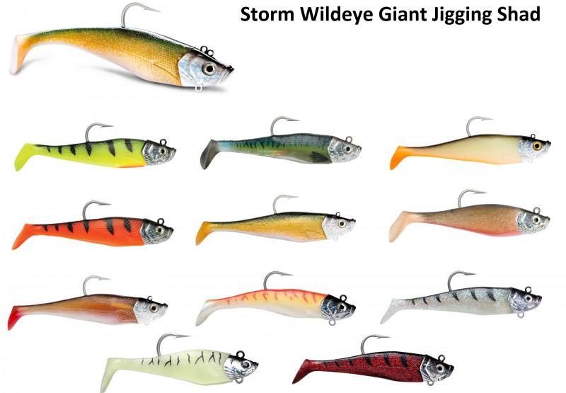 Storm-Wildeye-Giant-Jigging-Shad-Gummifische--15--18-_11.jpg