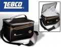 Zebco Pro Staff All In Carryall 29x22x21cm Angeltasche + 5 Angelboxen