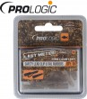 Prologic LM Mimicry Safetly Leadclip & Tailrubber - 10 Safety Clips