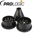 Prologic Crush'N Fill Boilie & Pellets Crusher - Mörser für Boilies
