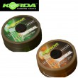 Korda Super Natural 25lbs 20m - Vorfachschnur