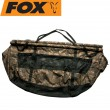 Fox STR Camo Flotation Weigh Sling - Wiegesack