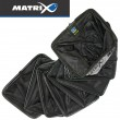 Fox Matrix Carp keepnet 4m 50x45cm - Setzkescher