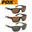 Fox Chunk Sunglasses - Polarisationsbrille