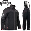Fox Rage Winter Suit - Thermoanzug