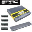 Spro Tacklebox Komplett Set