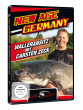 Zeck DVD New Age Germany - Walleransitz mit Carsten Zeck