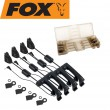 FOX MK2 Illuminated Swinger 4er Set black