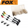 FOX MK3 Swinger 3er Set