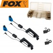 FOX MK2 Illuminated Swinger 2er Set blau