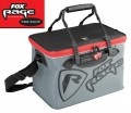 Fox Rage Welded Bag Medium Angeltasche 36x24x25cm
