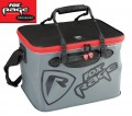 Fox Rage Welded Bag Large Angeltasche 38x28.5x26cm