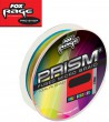Fox Rage Prism fused braid 120m multicolor geflochtene Schnur