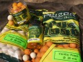 Pelzer True Food Boilies 5kg 20mm