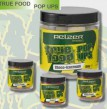 Pelzer True Food Pop Up Boilies 20mm 100g