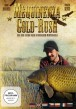 Mark Dörner DVD Mequinenza Gold Rush