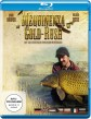 Mark Dörner Mequinenza Gold Rush Blue Ray