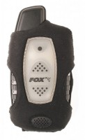 Fox Rx3 Receiver Neoprene Pouch