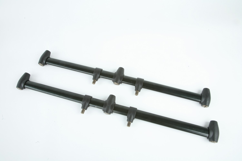 3er Buzzer Bar Extra Wide für Rod Pod