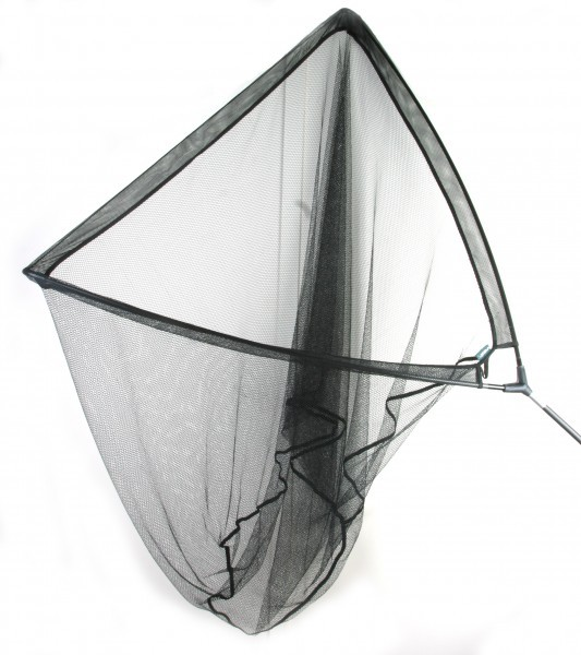 Warrior S Landing Net Karpfenkescher 46